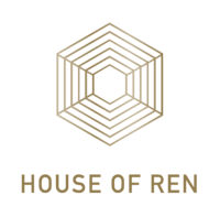 House of Ren